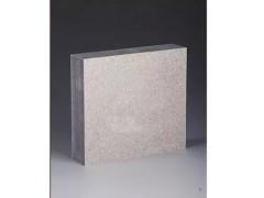 HP-8硬度金云母板-阻燃云母板(易加工云母板)