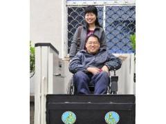 供应黄石厂价批发残疾人升降机全国哪里卖的最好