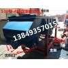 厂家供应铸造砂振动筛|直线振动筛