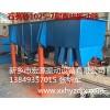 厂家供应1025-7振动筛|石英砂振动筛