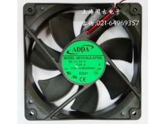 ADDA直流風機AD1212LX-A71GL