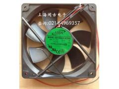 ADDA直流風機   AD1224HX-A70GL
