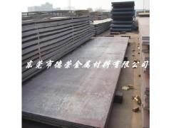 軟態彈簧鋼板60Si2Mn 高性能錳鋼鋼板60Si2Mn