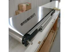 零售專賣60Si2Mn彈簧鋼板 耐腐蝕60Si2Mn彈簧鋼板