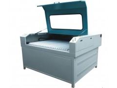 高銷量快速PVC膠板ABS塑料激光切割機
