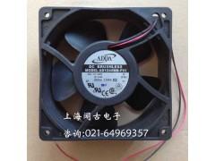 ADDA直流風扇AD1248MB-F51