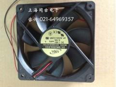 ADDA直流風扇AD1248UB-A71GL