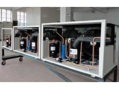 北京制冷机组回收北京制冷设备回收