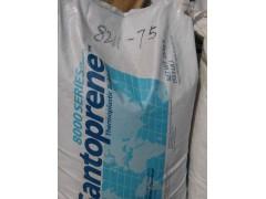 TPV美国埃克森美孚 101-64耐热玻璃容器TPV脚垫