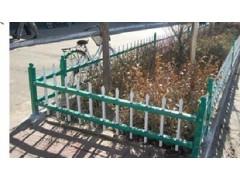 草坪护栏,绿化带护栏网,锌钢护栏,小区围栏