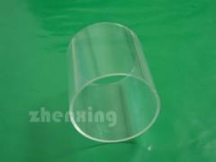 pvc透明管、upvc透明直通、upvc透明三通