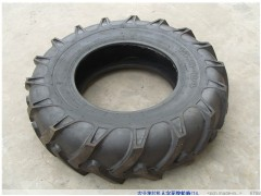 微耕機輪胎4.00-10