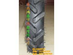 微耕机轮胎4.00-14
