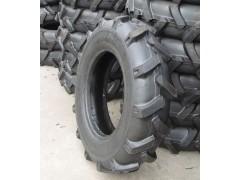 中耕機輪胎5.00-10