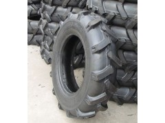 中耕機輪胎5.00-12