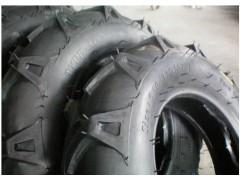 中耕機輪胎5.50-13
