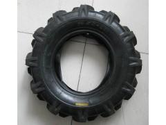 中耕機輪胎400-14