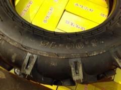 中耕机轮胎5.50-15