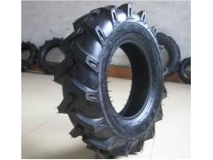 中耕机轮胎6·00-14