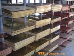 北京紫铜回收,北京黄铜回收公司