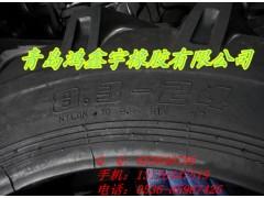正品拖拉機輪胎8.30-20
