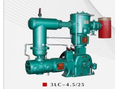 3LC-4.5/25,南京压缩机厂