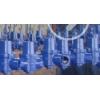 球墨铸铁可调式减压阀厂家直销型号全