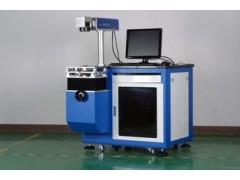 智能手機行業專用設備LDS激光打標機