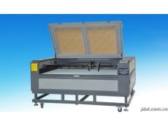 4060竹筒激光雕刻機