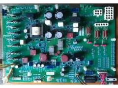 施耐德ATV61/71驱动板/电源板VX5A1HD9011