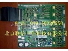 ATV61/ATV71系列電源驅動板VX5A1HD55N4