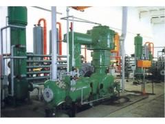 LW320/206MT1,无锡压缩机厂