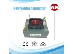 天津電感器生產廠家 電感器價格廠家直銷供應