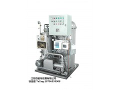 YWC船用油水分離器裝置提供ZC證書,ZY證書
