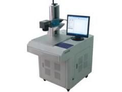 多种型号的激光镭射商标打胶机