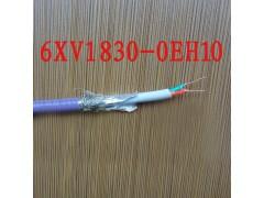 西門子通訊電纜6XV1830-0EH10