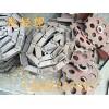 提升机配件-NE板链式提升机用链条-不锈钢链条