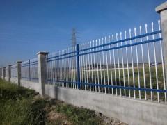 贵阳小区护栏网、楼盘护栏