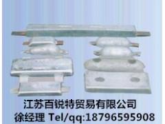 船用優質防腐蝕鋅塊
