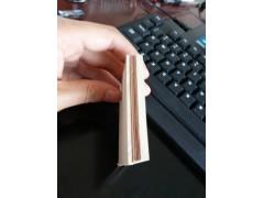 青岛白色输送带_白色橡胶带_白色胶带_白色皮带