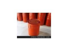 氨水甲醛甲烷甲醇遮味劑除味劑