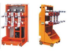 JYN2-12高壓開關柜價格