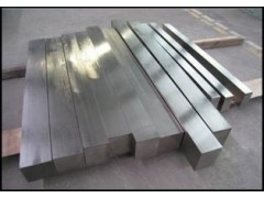 北京钛板回收北京钛合金回收公司