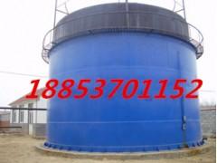 供应低压湿式储气柜
