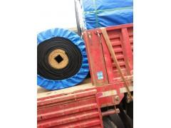青島環形橡膠輸送帶_尼龍運輸帶_聚酯傳送帶-山東橡膠龍頭企業