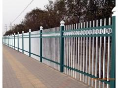 现货锌钢护栏网厂家 贵阳锌钢护栏网价格 冶金矿产