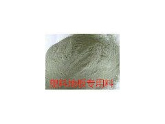 PVC發泡板   專用磨粉料  再生磨粉料