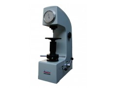 試驗機之HR-150A型洛氏硬度計