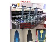 運動鞋鞋面KPU壓膠TPU貼合TPR壓花成型機