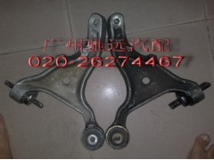 宝马730凸轮轴 发电机汽车配件 拆车件